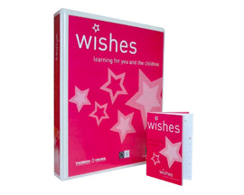 Wishes Thurrock